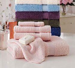 Solving Mismatched Towels
