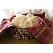 Normas Buttermilk Biscuits Recipe