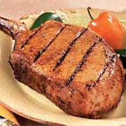 Americas Pork Chops