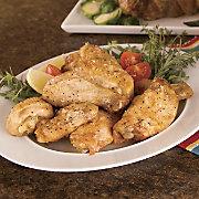Rotisserie Chicken Rub