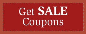 Get Sale Coupons