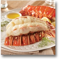The Maine Event: The Ultimate (Easy) Lobster Dinner