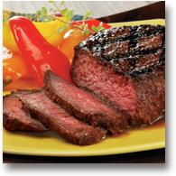 Grilling 101: Grill vs. BBQ/Steak Basics