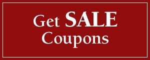 Click here for Wisconsin Cheeseman coupons