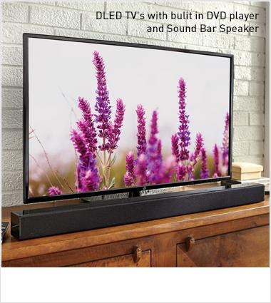 Shop TV &Video