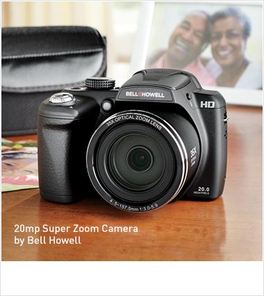 Shop Cameras & Camcorders -