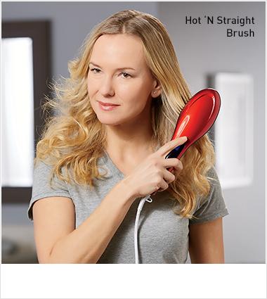 Shop Hair Care