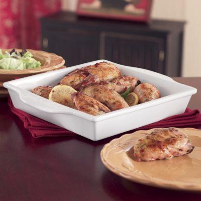 Lemon Basil Chicken<br /><em><font color=#6666CC>Taste Testers&#39; Top Choice&#33;</font></em>
