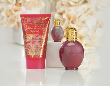 3-pc. Wonderstruck Enchanted Set for Women by Taylor Swift