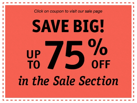 We've got your online savings for December , with 7 new Montgomery Ward Promo Codes and the best Coupons to save a bundle at spendingcritics.ml