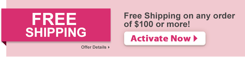Activate Coupon Now