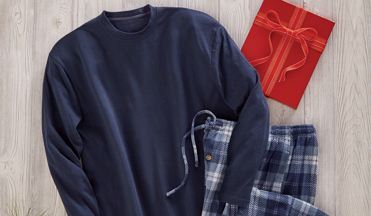 Cozy holiday - Shop Loungewear