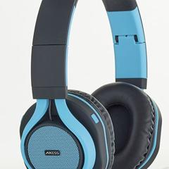 Bluetooth Headphones - Shop Music