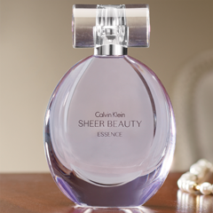 Shop Womens Fragrances