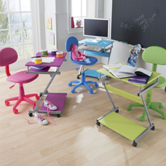 Compact Desk - Shop Kids' Furniture