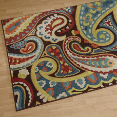 Shop Indoor/Outdoor Rugs