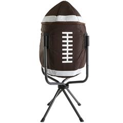 Football Cooler - Shop Outdoor Recreation