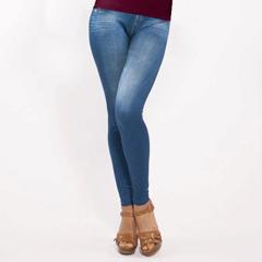 Set of 2 Genie Slim Jeggings - Shop Pants & Jeans