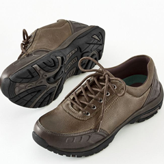 Men's Corben Shoe by Eastland - Shop Shoes