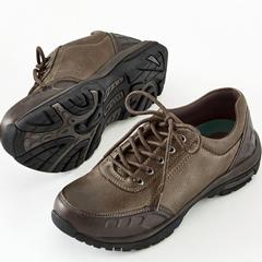 Men's Corben Shoe by Eastland - Shop Shoes