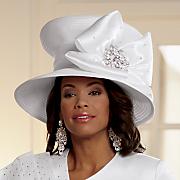 Irina Hat