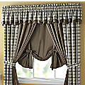 Color Connection<sup class='mark'> &reg;</sup> Logan Valance by Montgomery Ward