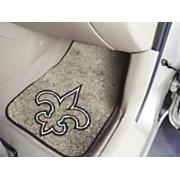fanmats car mats mlb or nfl