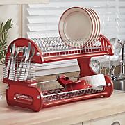 Kitchen Accents Tools And Gadgets Knife Sets Amp Midnight