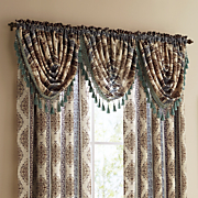 Fairview Valance