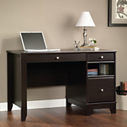 camarin computer desk