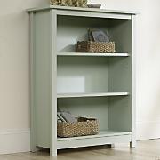 cottage bookcase