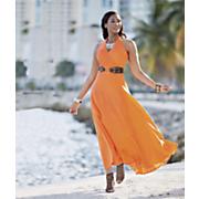 shira halter dress 93