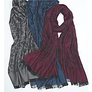 monte carlo scarf
