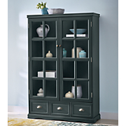 saunders cabinet 20