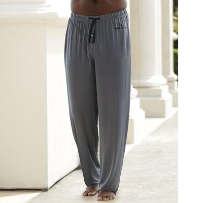 Men's Pajama Pants by Stacy Adams
