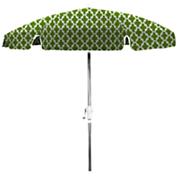 6 5  bright garden umbrella