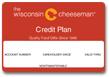 Wisconsin Cheeseman Credit