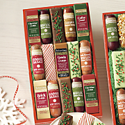 15 Holiday Favorites Food Gift