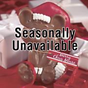 Chris Mouse Chocolate Gift