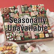 43 Season Pleasers