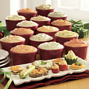 Incredible Spreadables® Pick 'n Choose