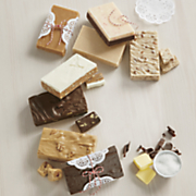 Handmade Fudge Pick 'n Choose
