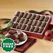 Sugar-Free Dark Raspberry Jelly