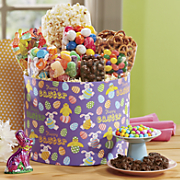 Easter Family Treats Gift Box