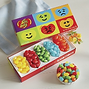 Jelly Belly® Mixed Emotions Jelly Beans