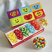 Jelly Belly®...