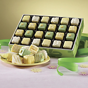 Tropical Petits Fours