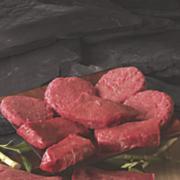 Kobe Style Sirloin Filets