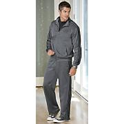 men s activewear set