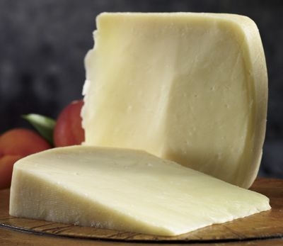 Shepherd's Blend™ Cheese